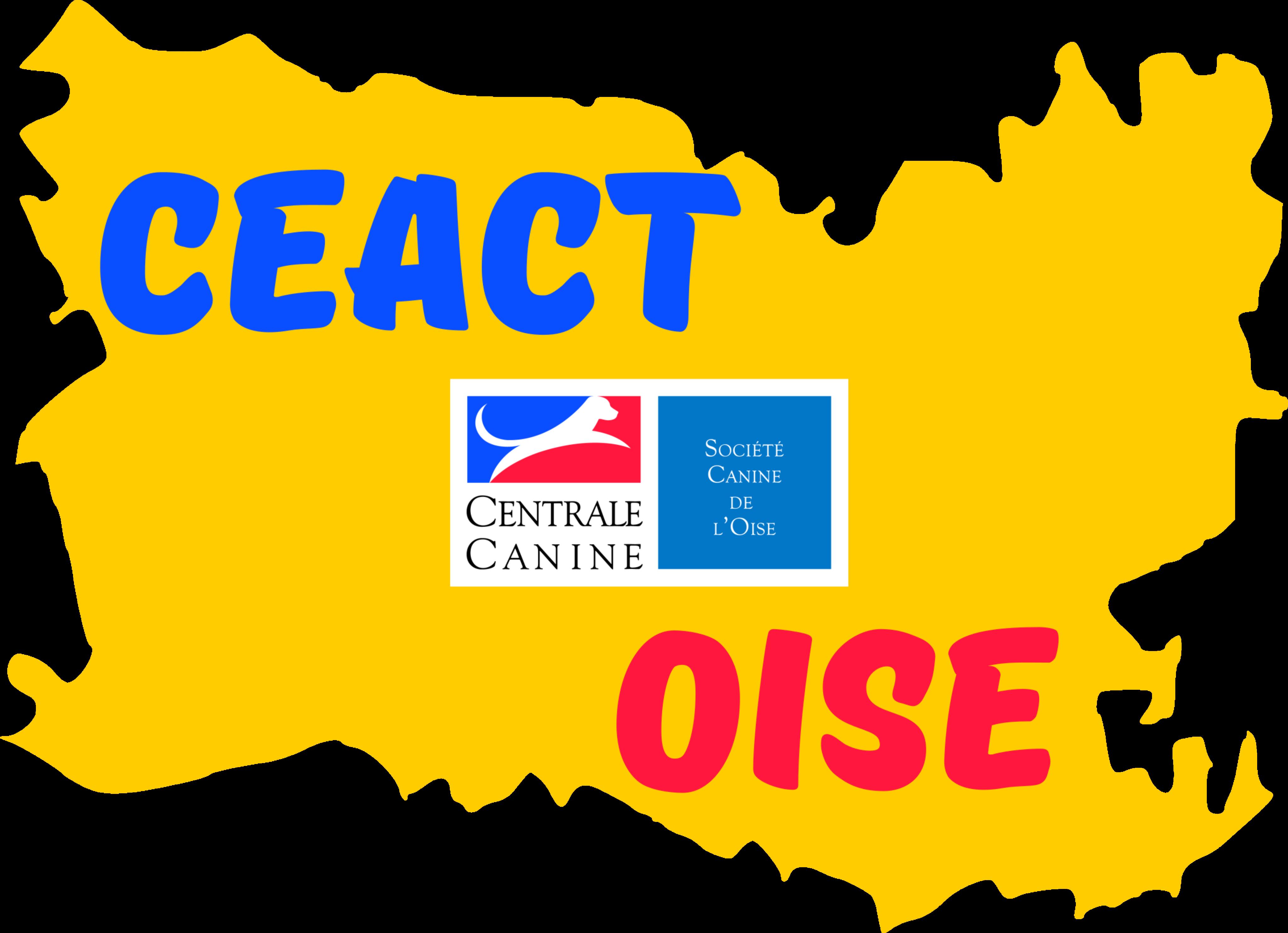 ceactoise.fr